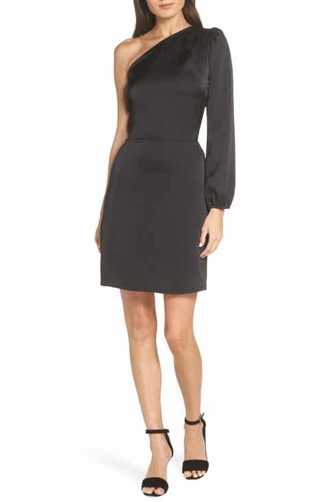 Leith Body-Con Sweater Dress by LEITH
