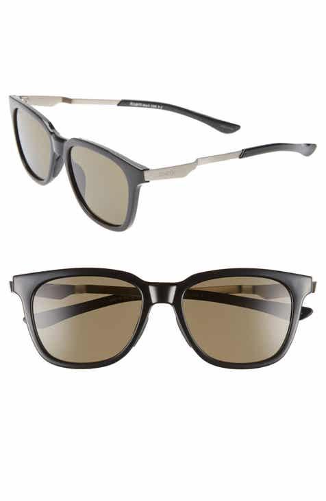d1492827ef8 Smith Roam 53mm ChromaPop™ Polarized Sunglasses