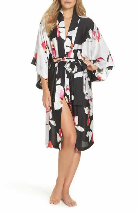 ebbca3e942 Natori Women s Lingerie   Sleepwear