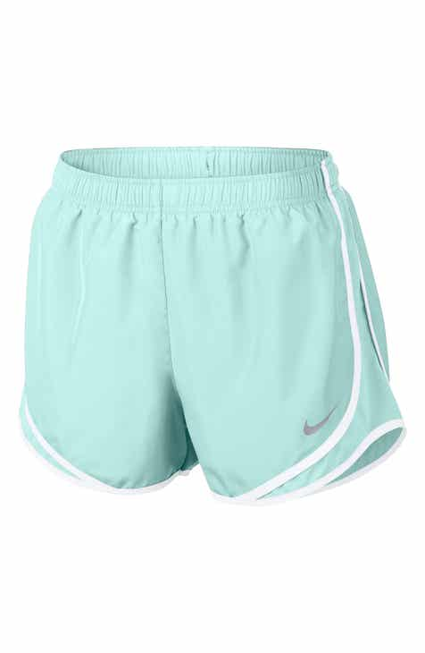 low priced 6a961 6bbf5 Nike Dry Tempo Running Shorts