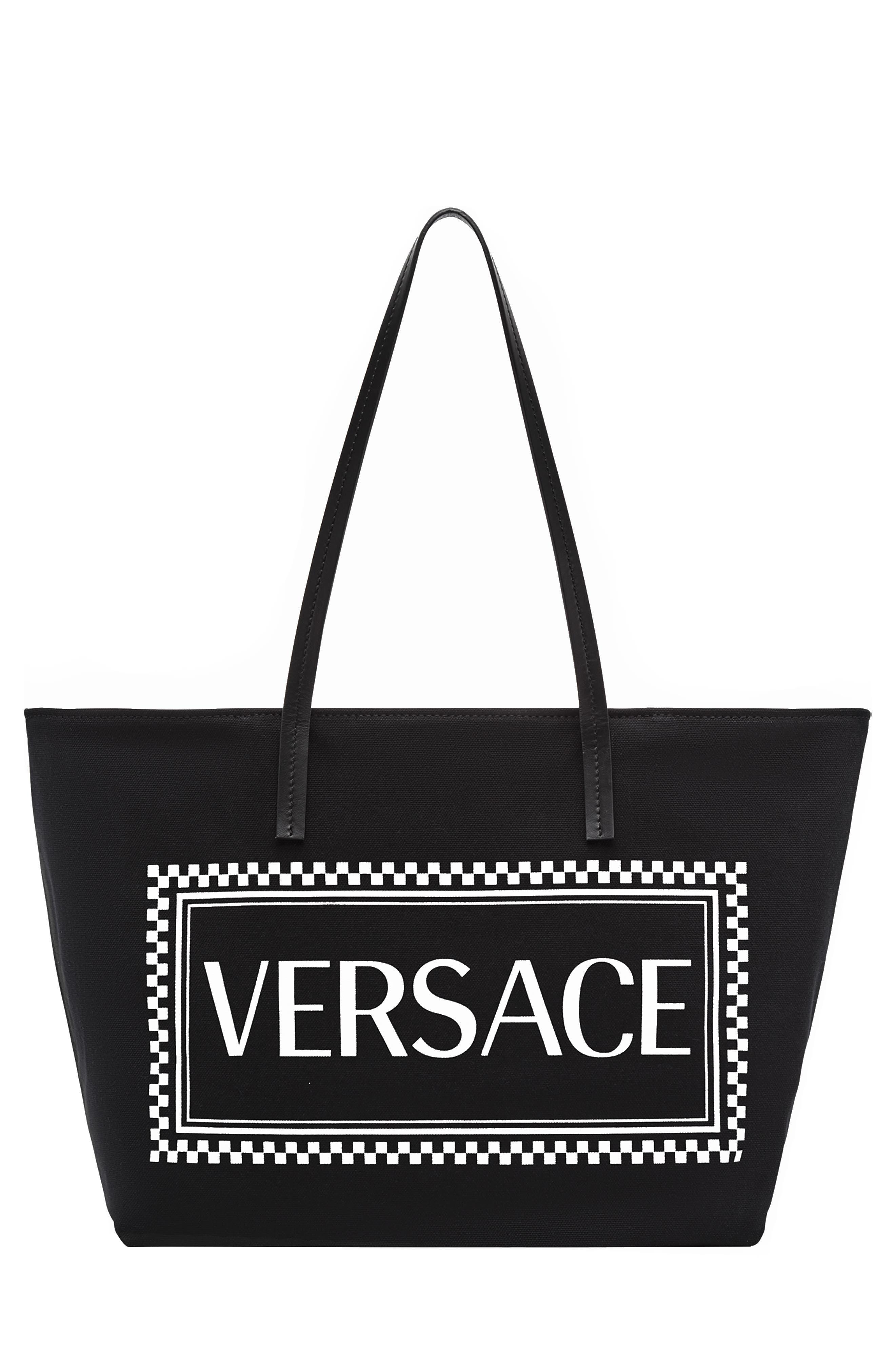 7db6bbd3fa Versace Handbags   Purses