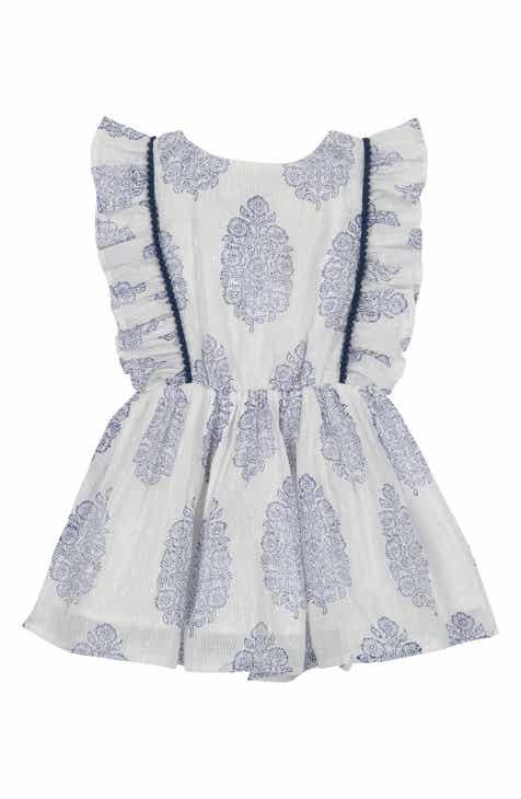 131edde72e9e Baby Girls  Masala Baby Clothing  Dresses