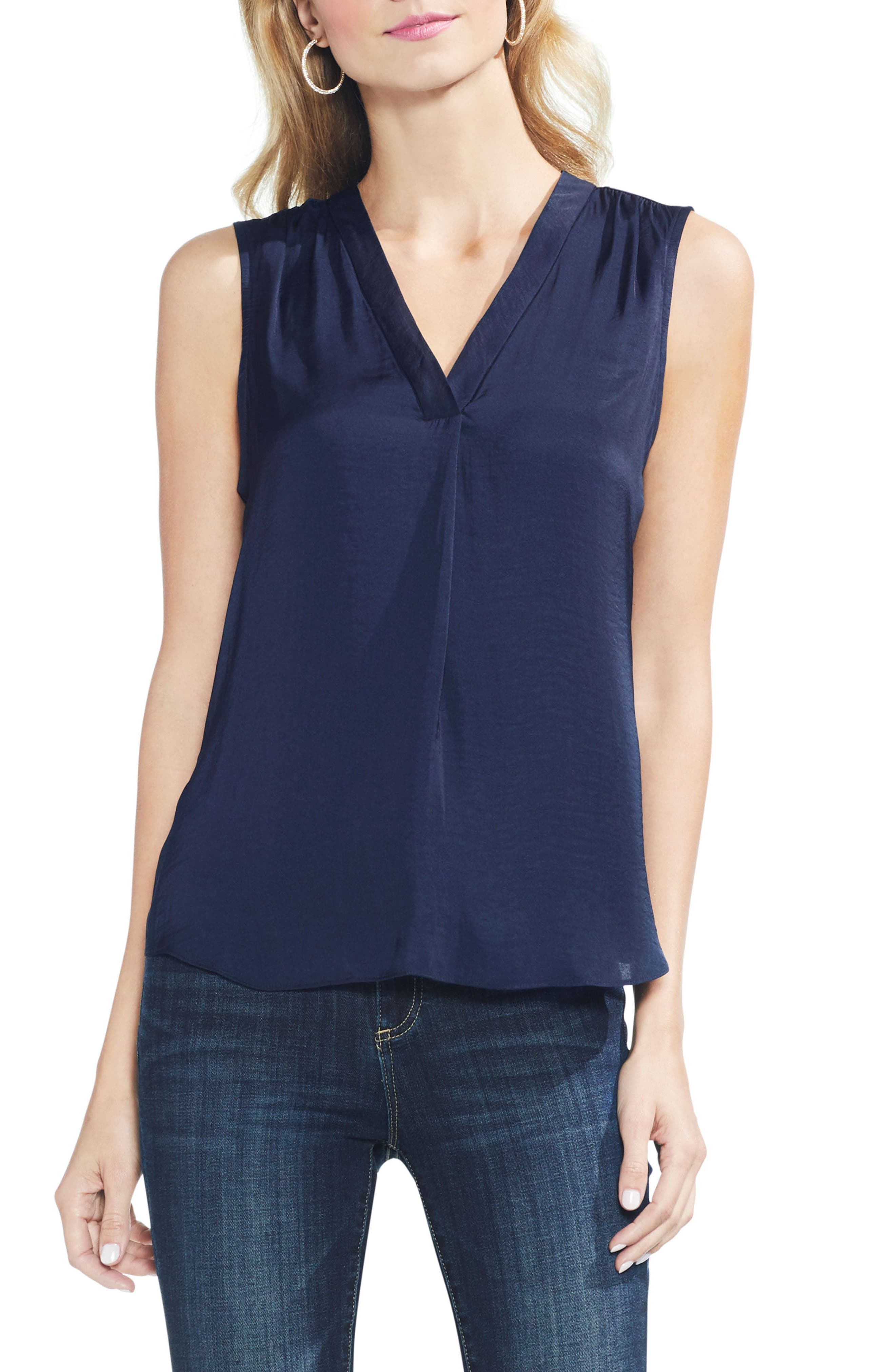 fd11f4dff22d Shirts   Blouses Vince Camuto for Women