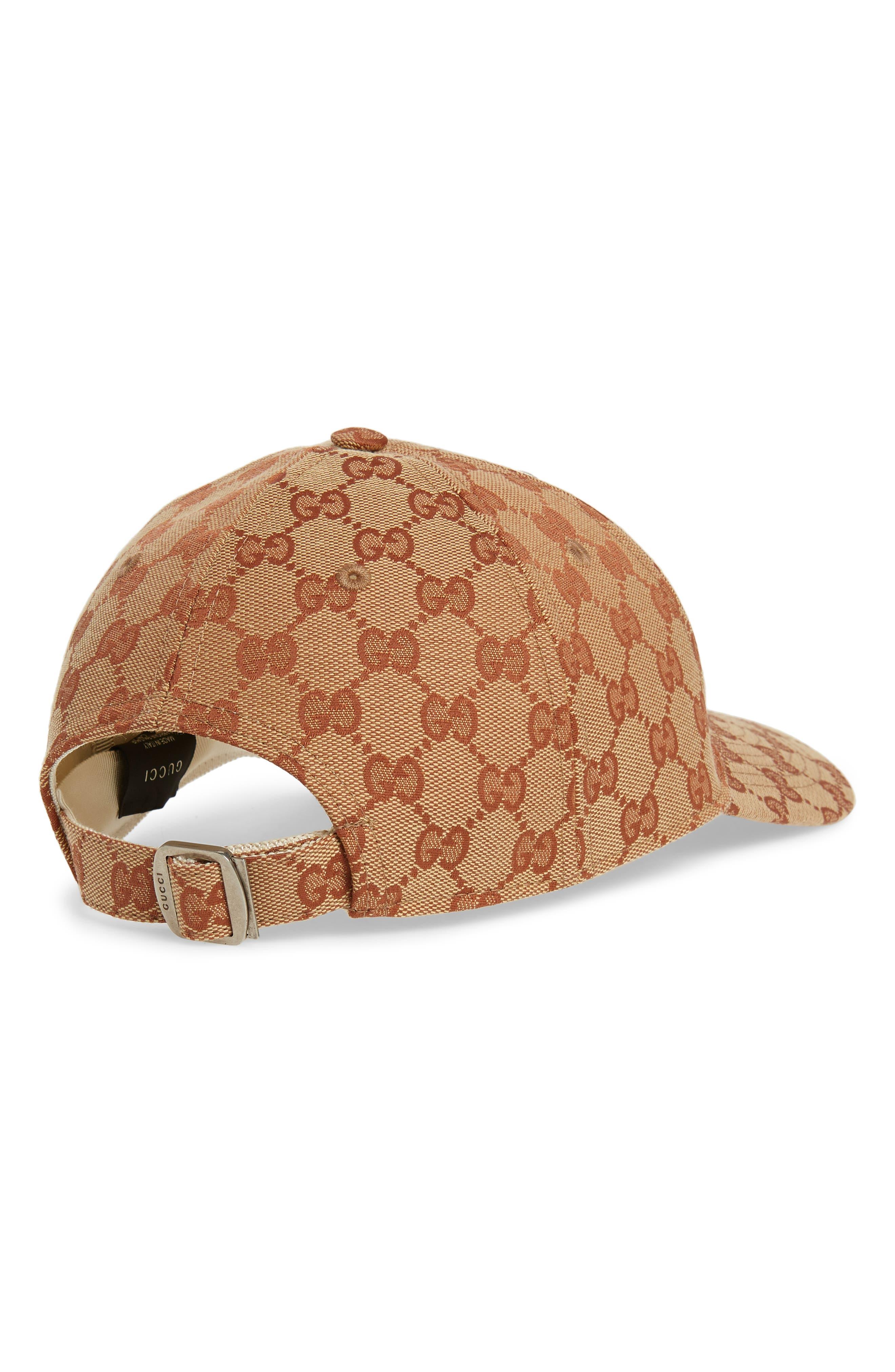 21e9a52e916 Gucci Hats for Women