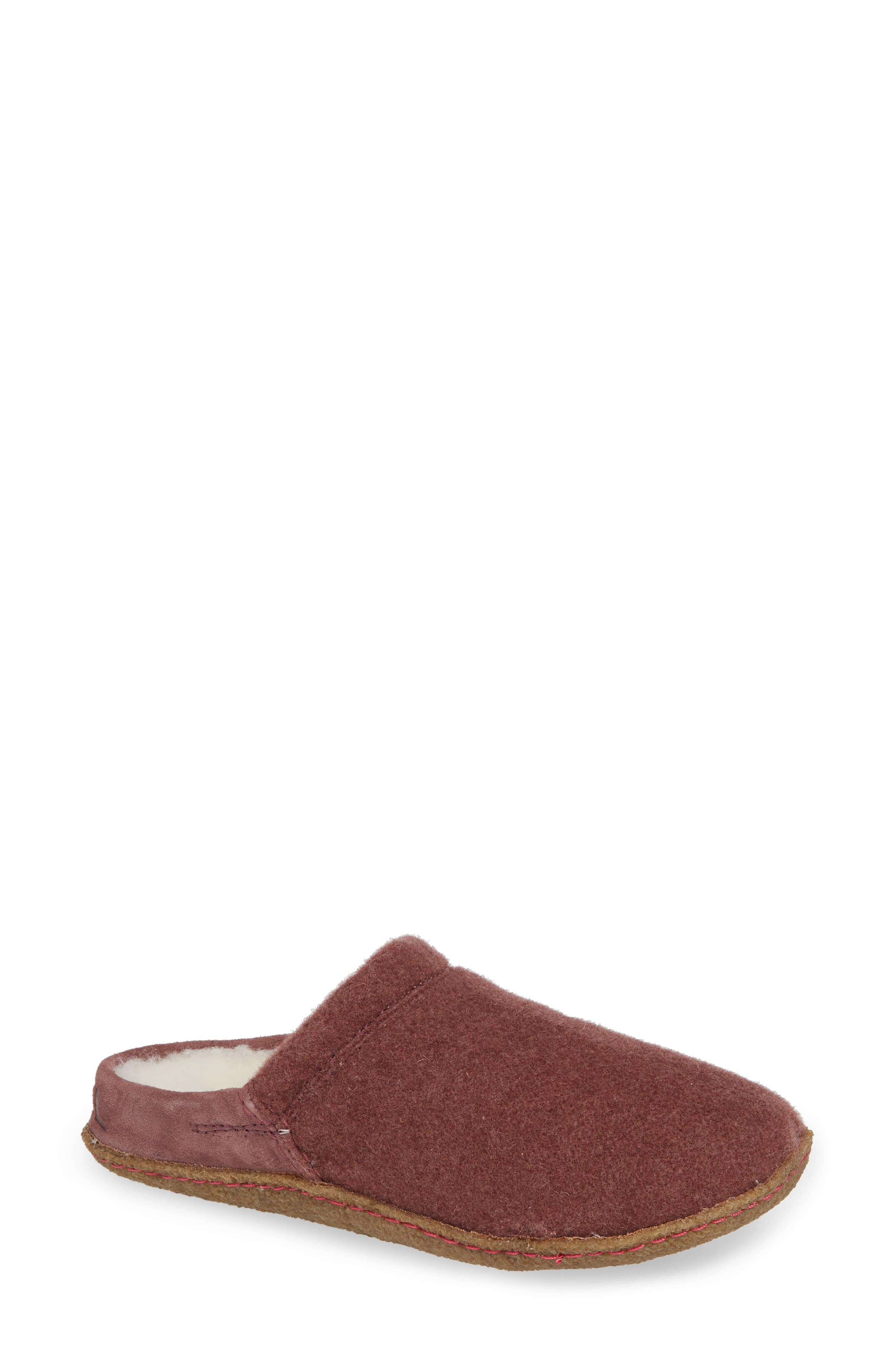 d00f6047e48 Women s SOREL Slippers