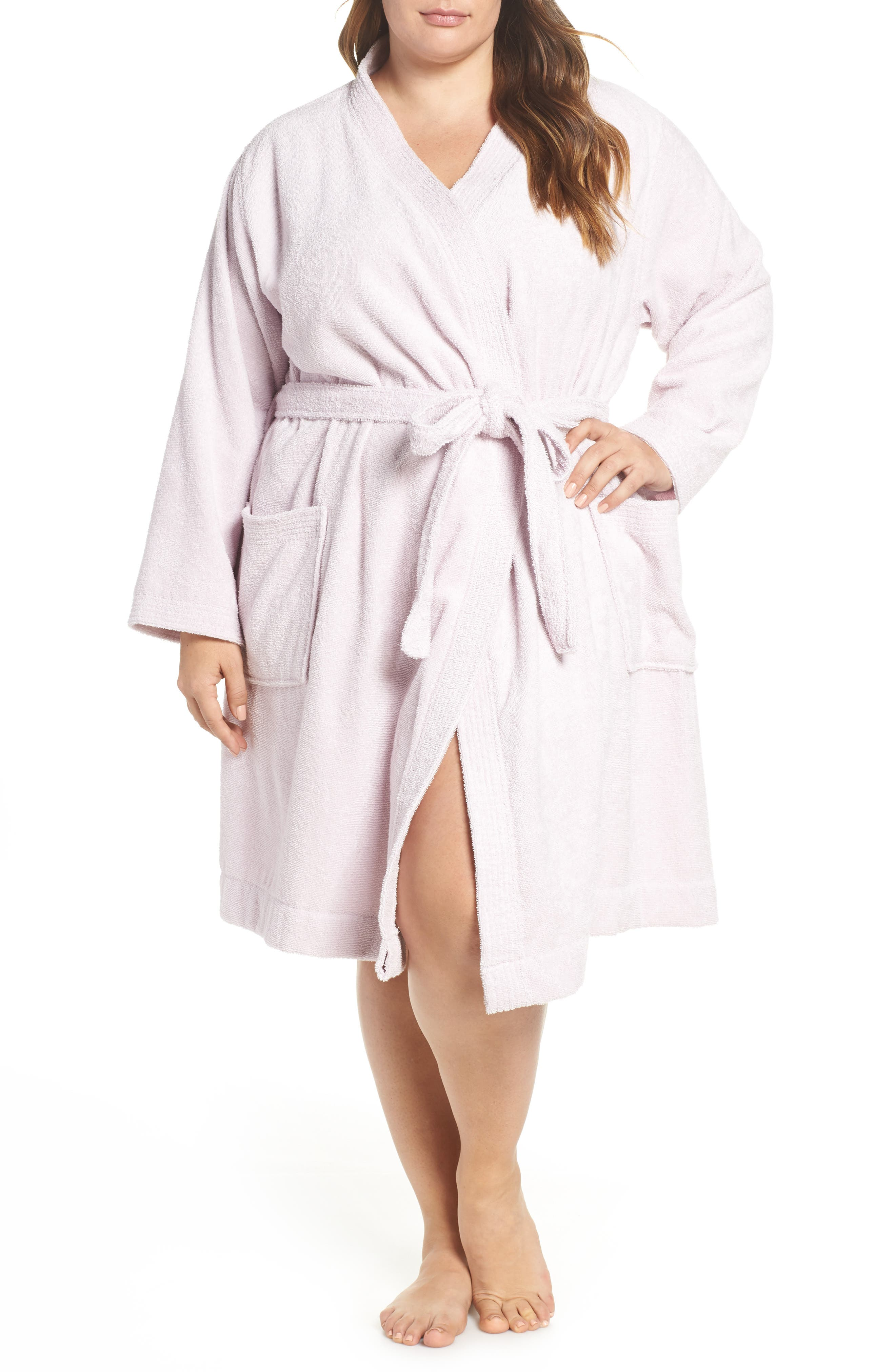 8425ae28d4 Women s UGG® Robes