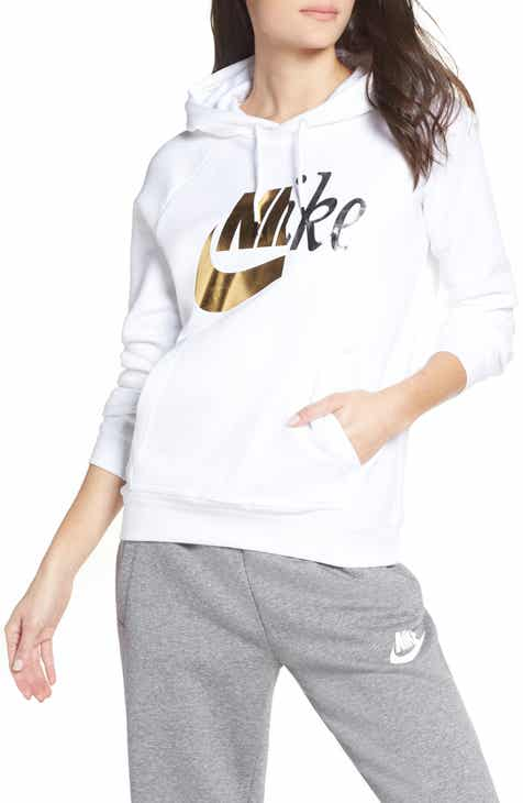 Women S Sweatshirts Hoodies Amp Fleece Nordstrom