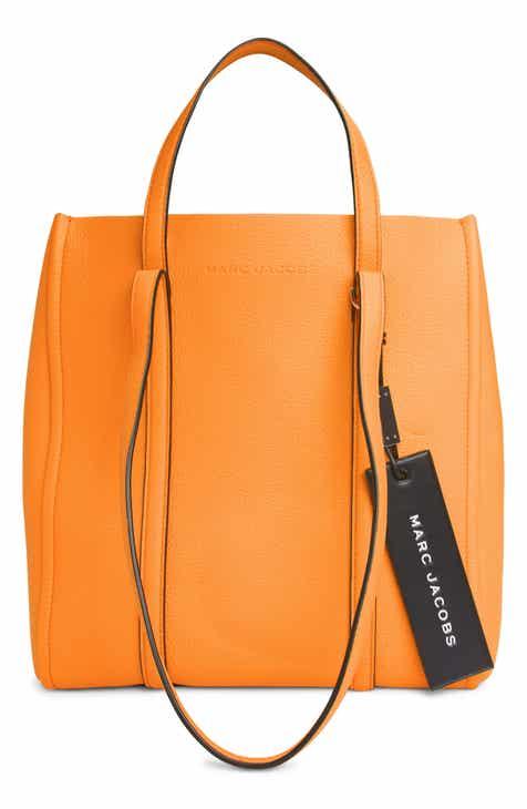 3a675d105a65 Orange Handbags & Wallets for Women | Nordstrom