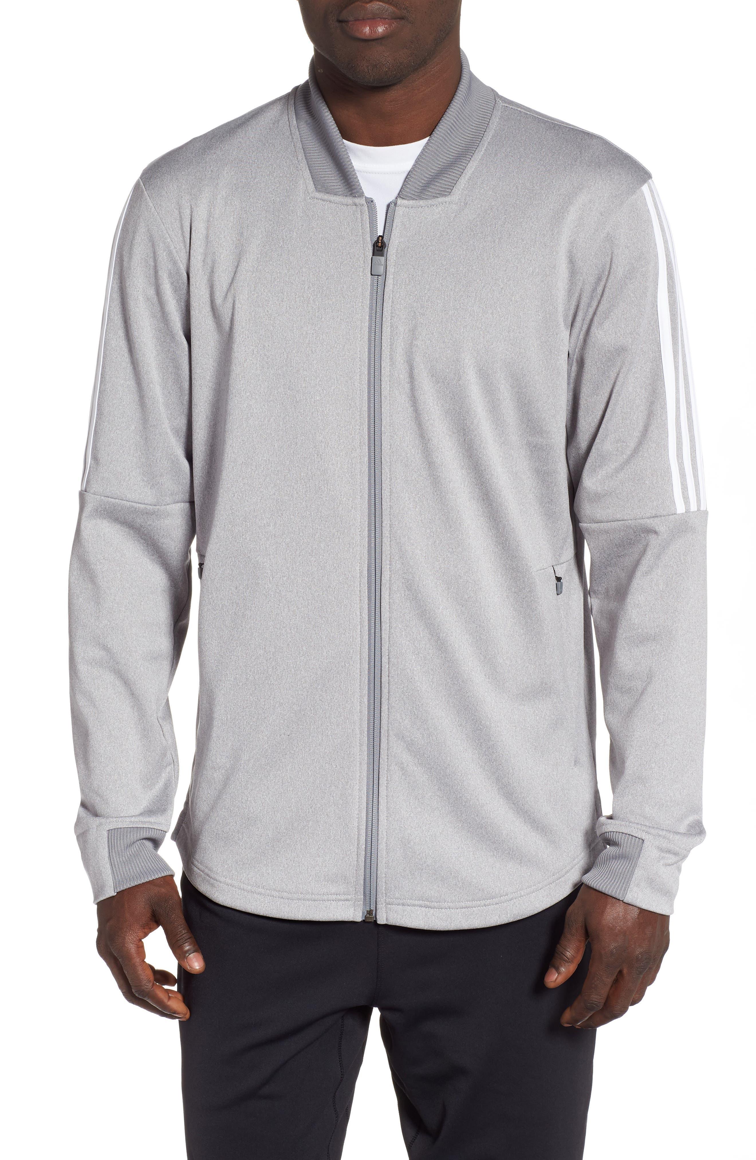 10a21c95b195 adidas jacket