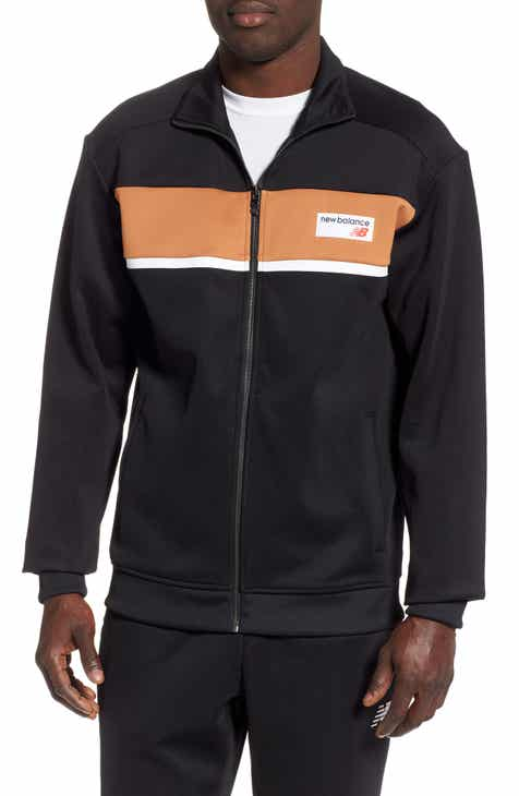 new style 5ae44 1adca Men's New Balance Clothing | Nordstrom