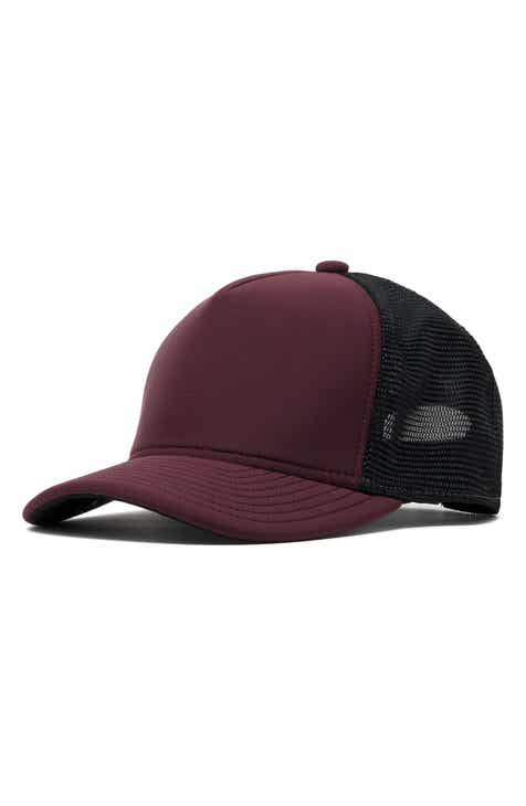 03c25be90f07c Melin The Marksman Mesh Cap