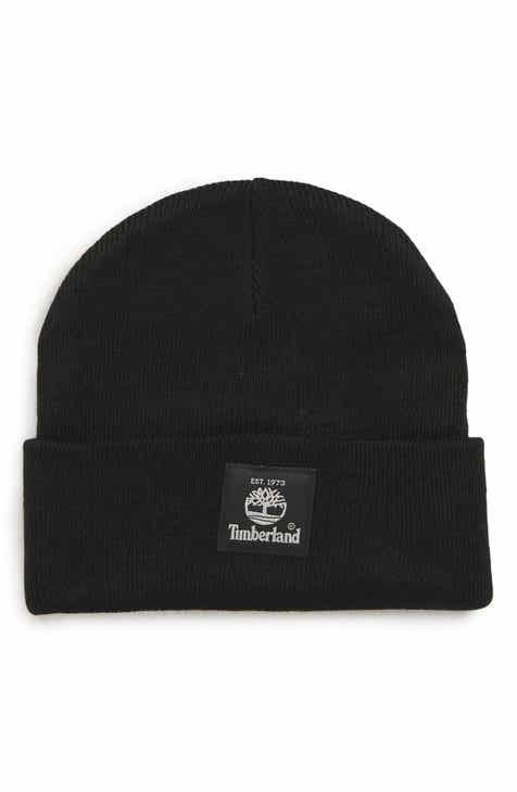 acacb7ee917 Men s Beanies  Knit Caps   Winter Hats
