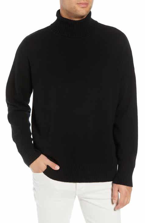 Mens Turtleneck Nordstrom