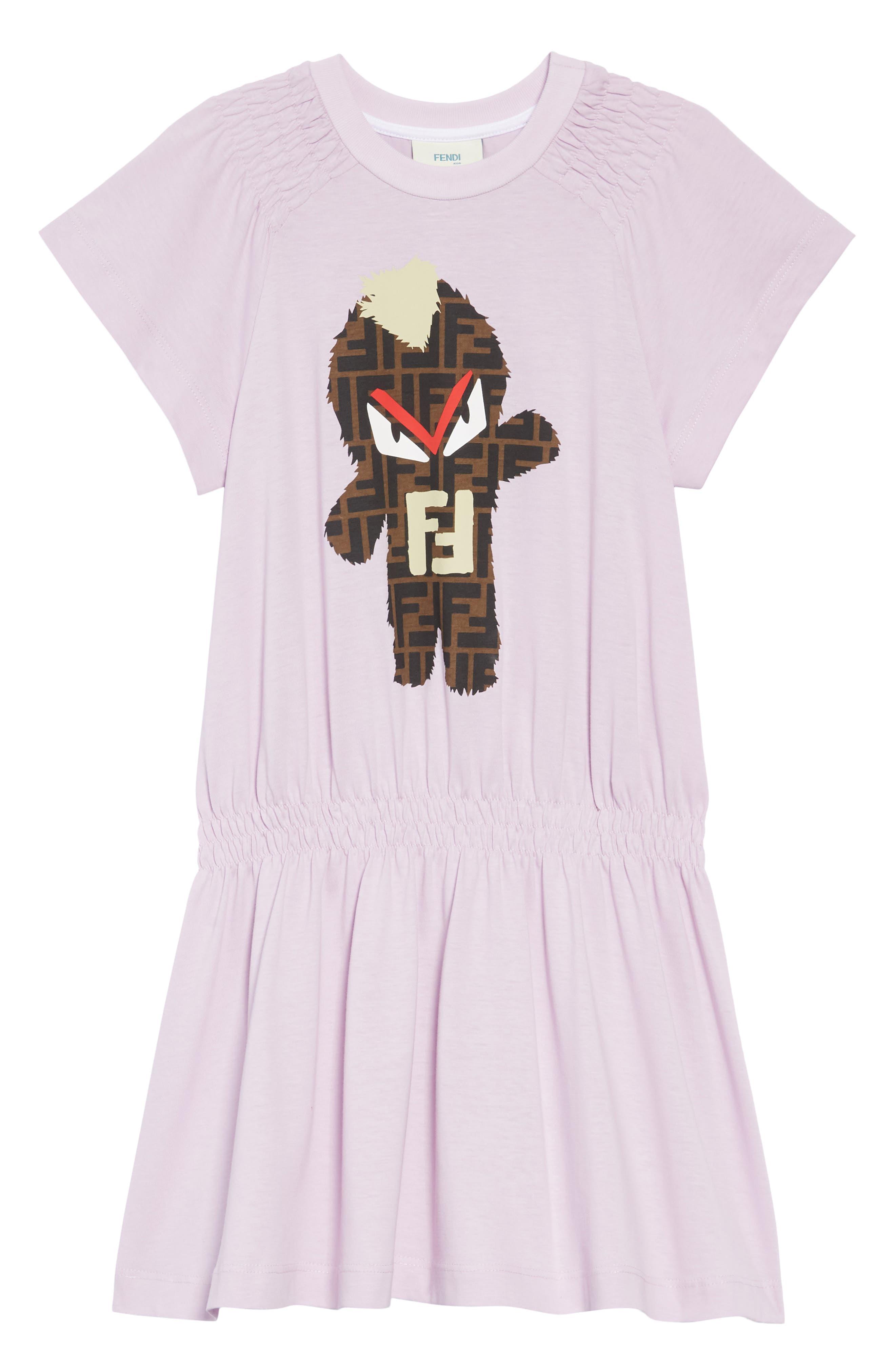 b54c407df Designer Baby Clothes