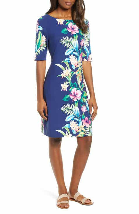 Lilly Pulitzer® Leland Cover-Up Dress by LILLY PULITZER