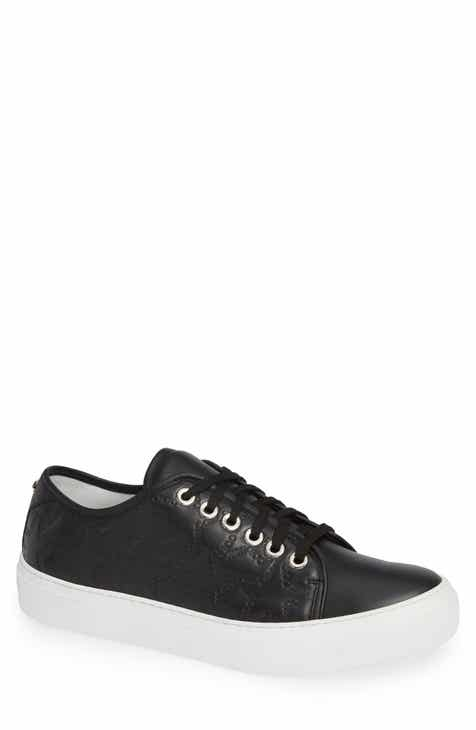 41f8569ea1c Jimmy Choo Aiden Sneaker (Men)
