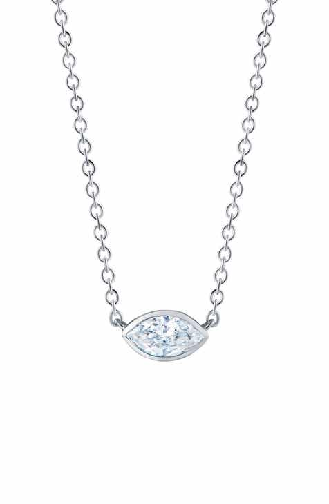 8ac28eff9 Women's Kwiat Diamond Necklaces | Nordstrom