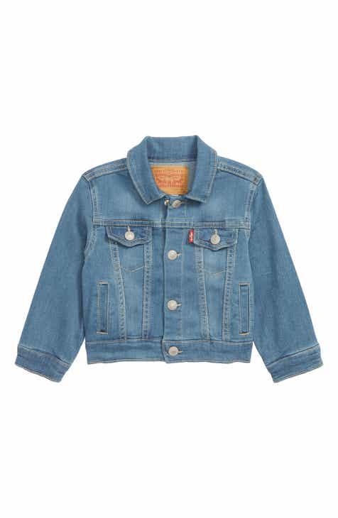 93159838bb71 Kids  Coats   Jackets