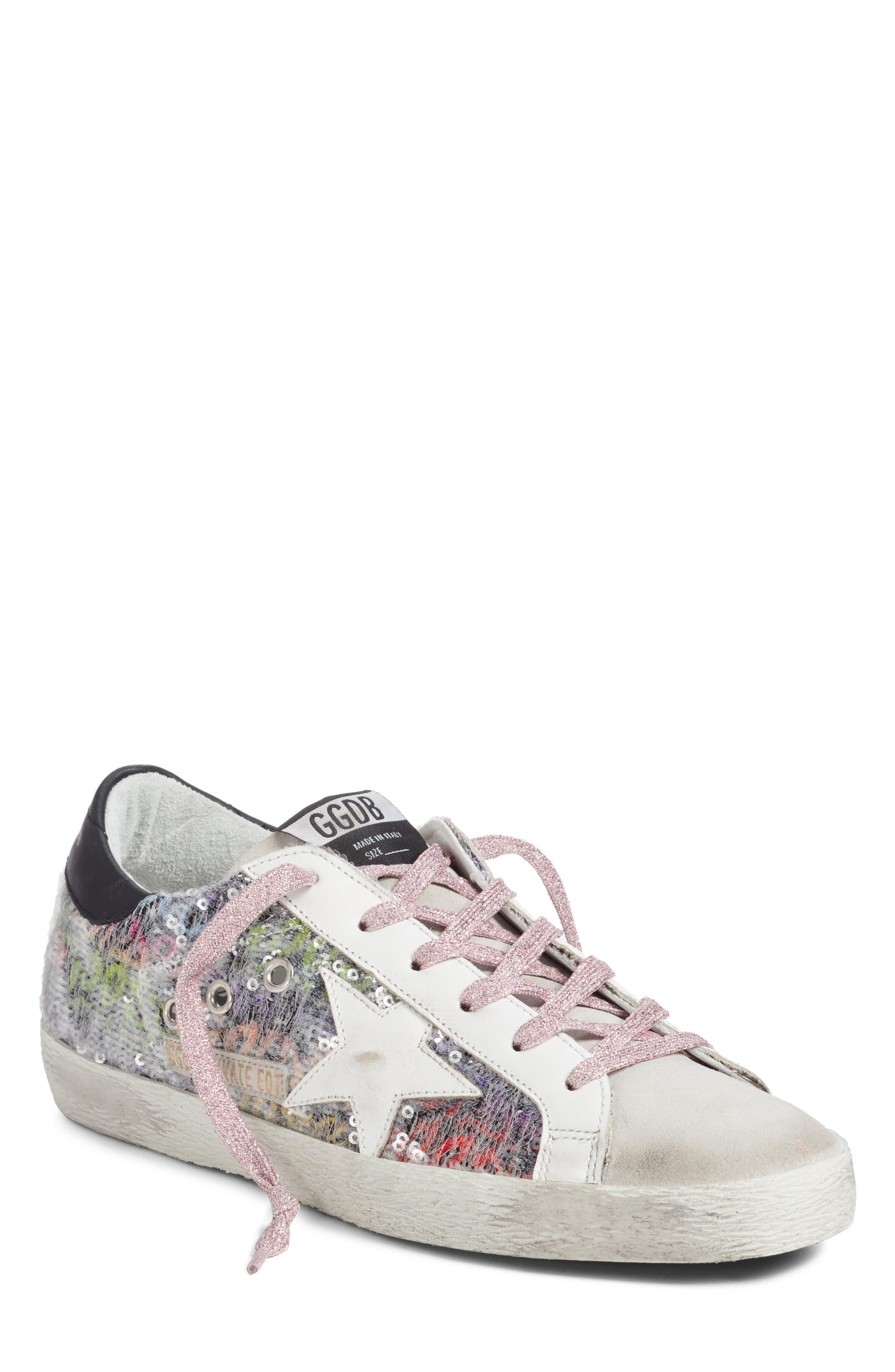 Women's Golden Goose Sneakers & Athletic: Sale | Nordstrom