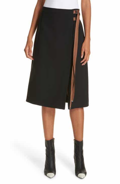 329675984 Women s Skirts