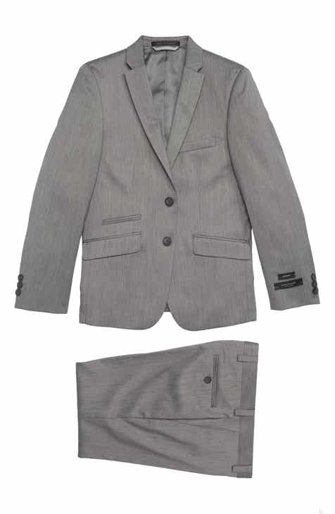 0e4c2f744 Andrew Marc Two-Piece Suit (Big Boys)