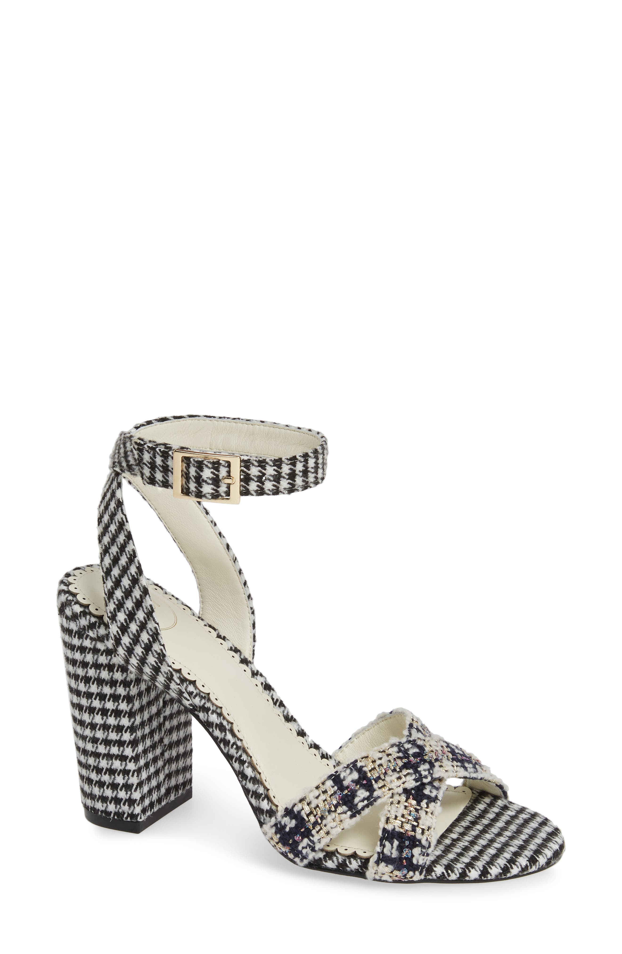 88f8151682c Women s 1901 Shoes