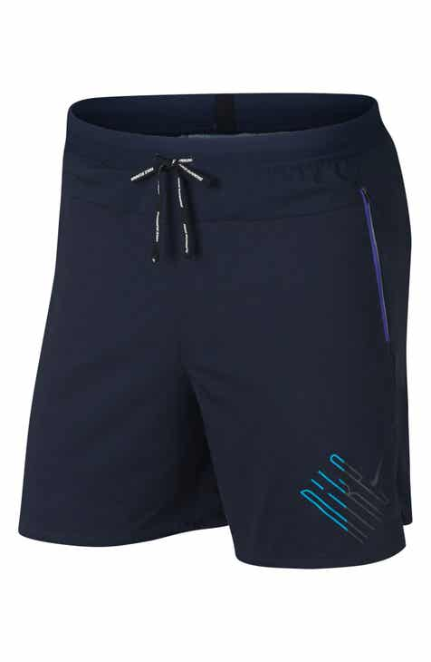 Nike Running Wild 2-in-1 Shorts