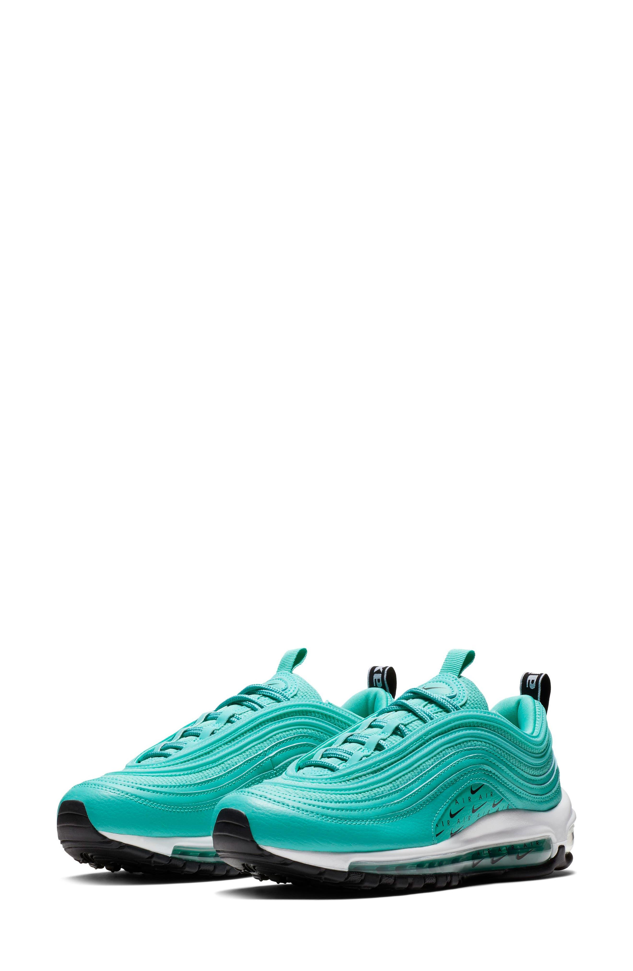 grey and tiffany blue nike shoes dc465ec53b47