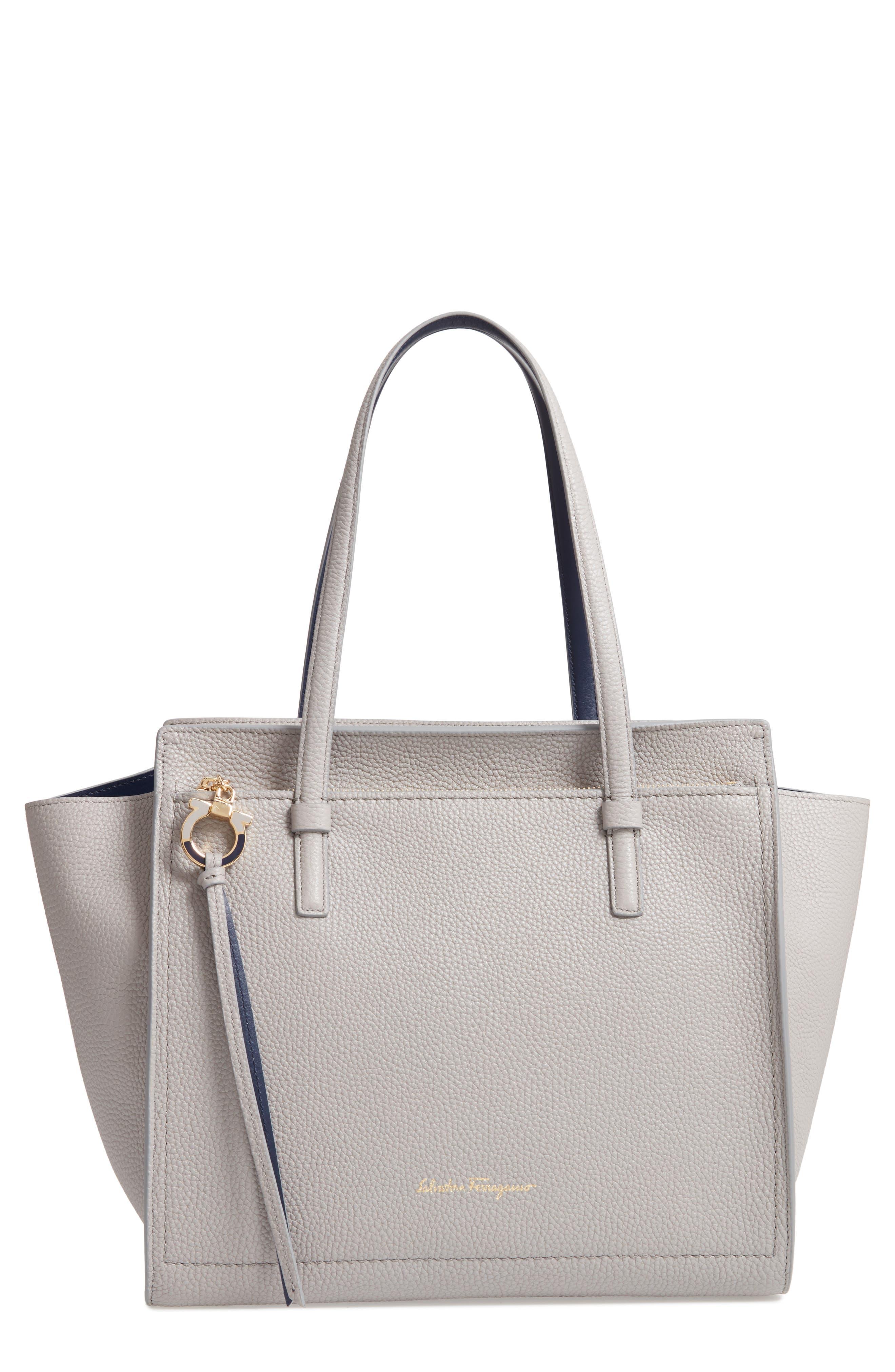 74fed480fd9 Designer Tote Bags for Women   Nordstrom