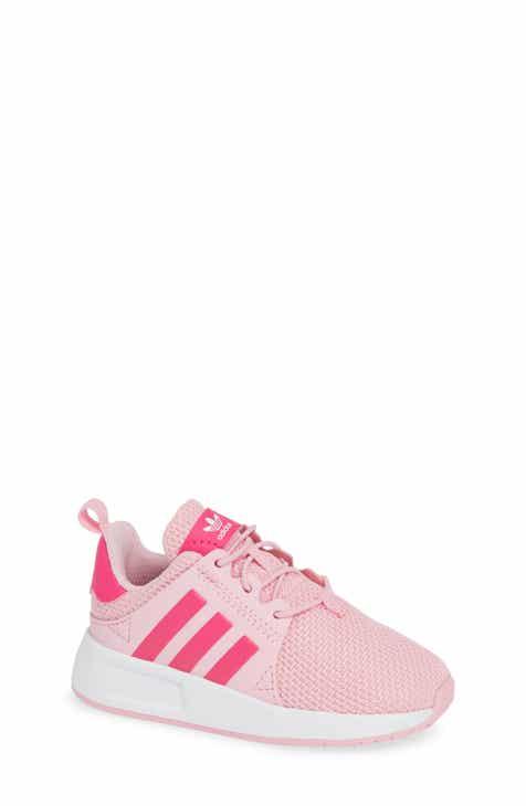 adidas for Kids  Activewear   Shoes  2ce1159e224ec