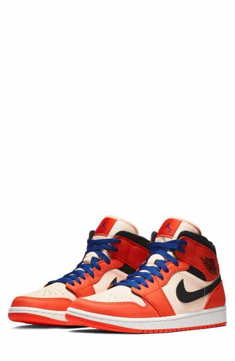 Men s Shoes   Nordstrom 3bbede35688a