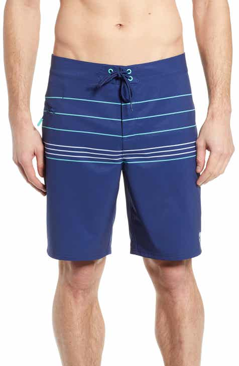 54569146e080a Men s Vineyard Vines Swimwear  Board Shorts   Swim Trunks