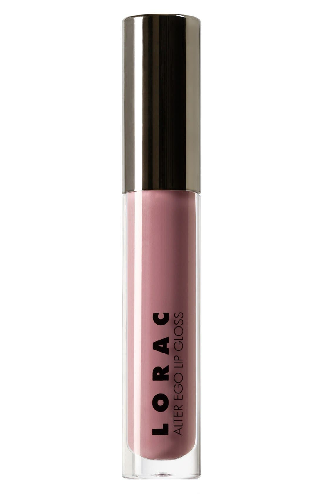 LORAC 'Alter Ego' Lip Gloss