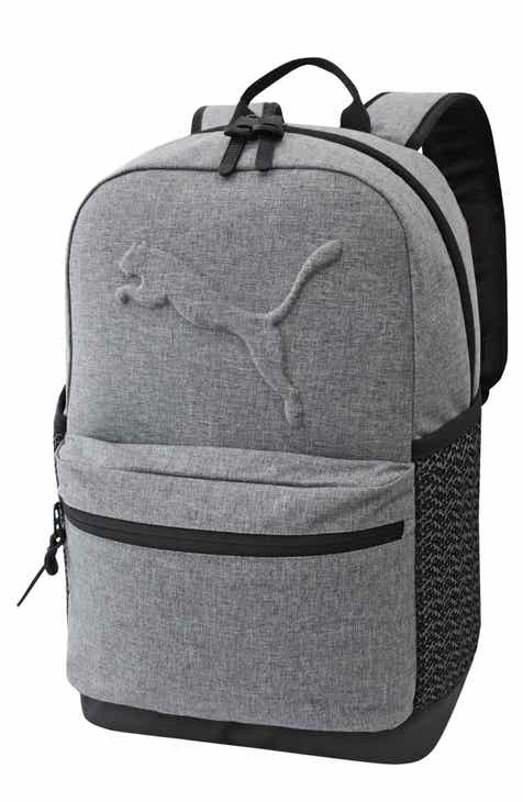 706da7c2282c PUMA Reformation Backpack