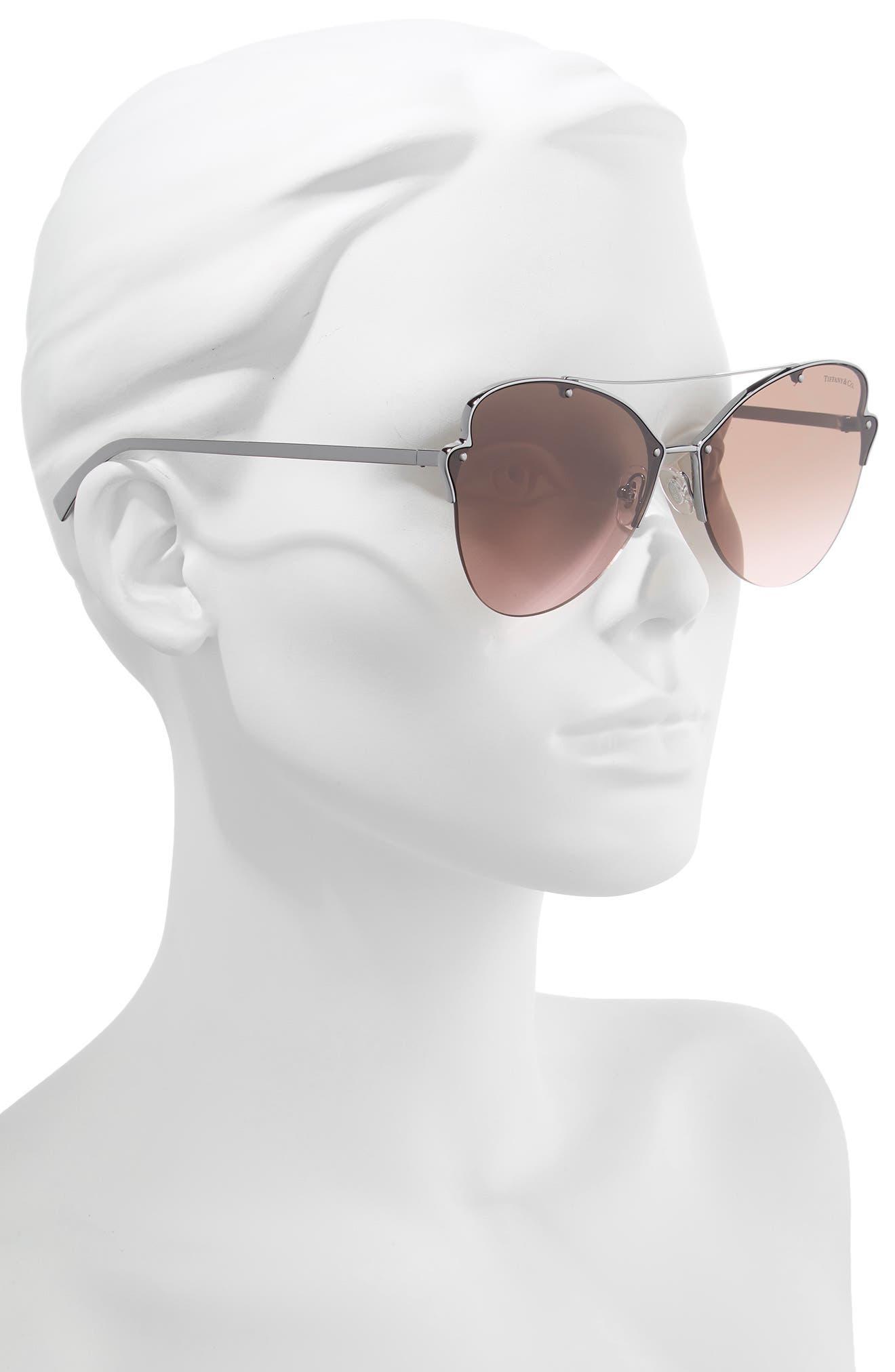 c7888cc658 Tiffany   Co. Sunglasses for Women