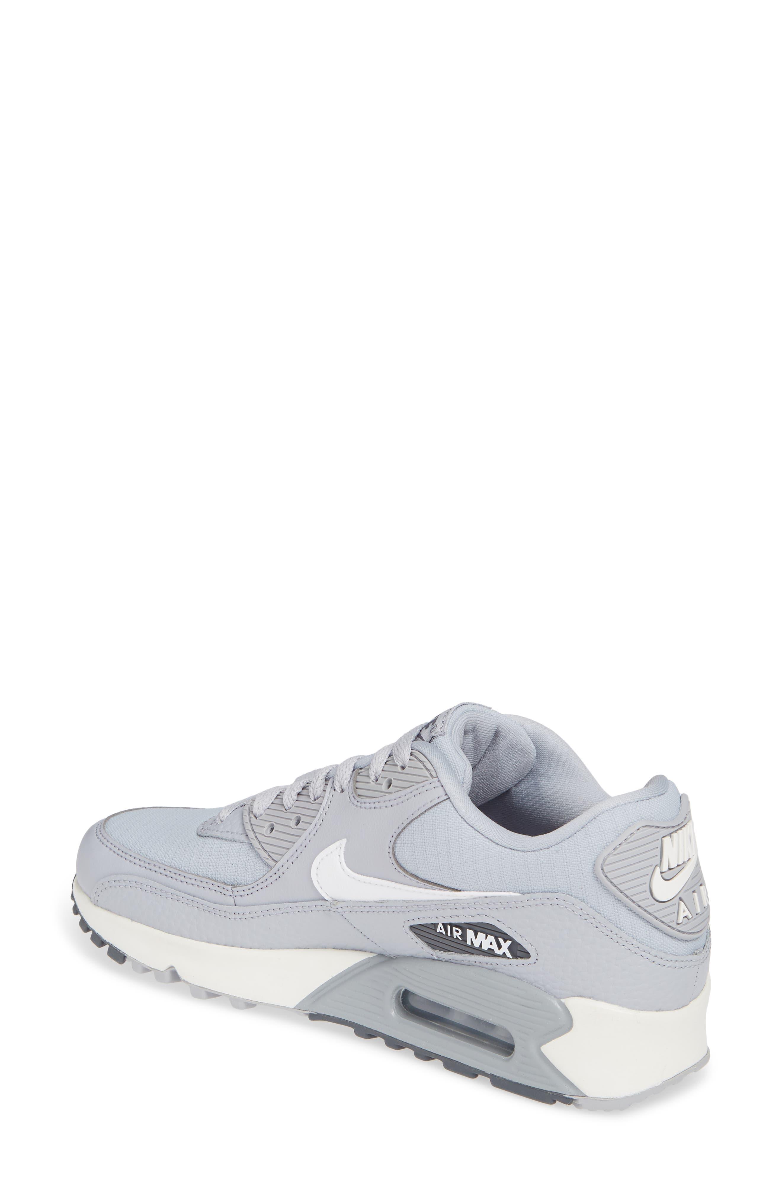 Nike for Women  77482f412e428