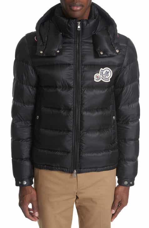 Moncler Men s Outerwear   Clothing  953cca89d7d53