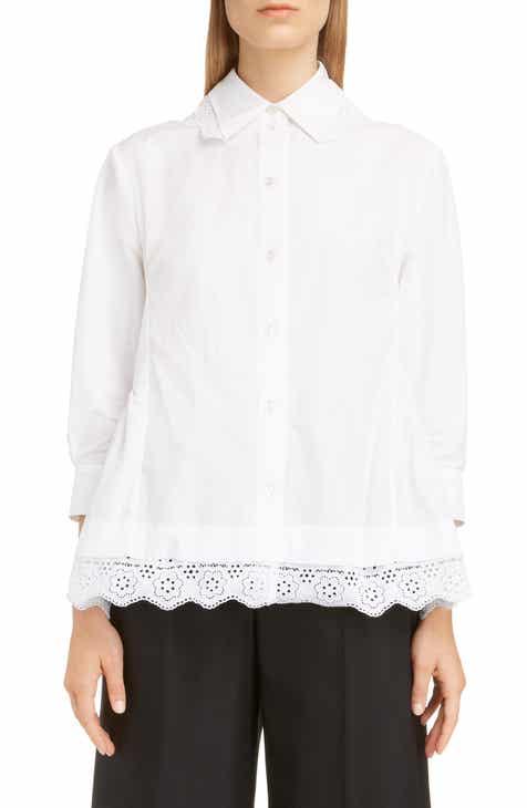 3e93b8c95df4 Women s Simone Rocha Designer Clothing