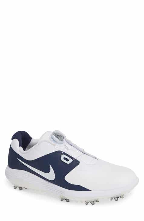 ef25c01c8a3528 Nike Vapor Pro BOA Waterproof Golf Shoe (Men)