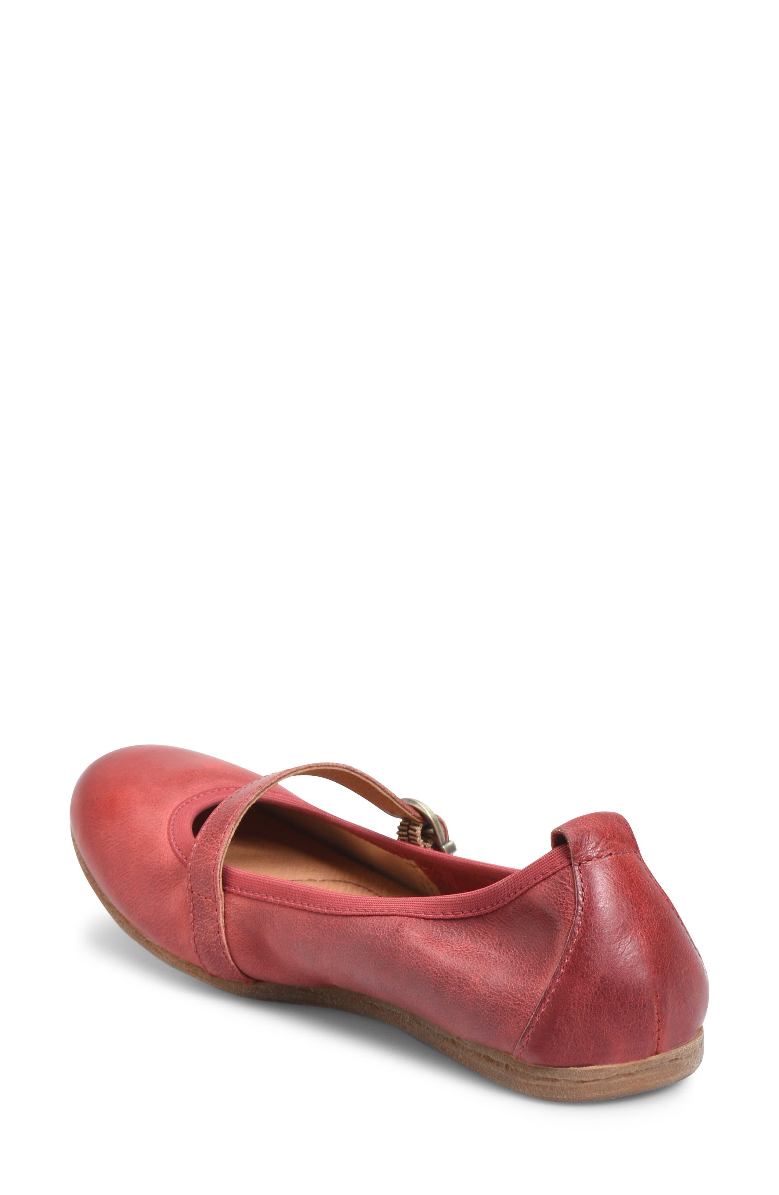 fbe62d7c869 Børn Ballet Flats for Women