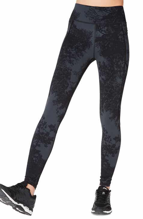Sweaty Betty Zero Gravity Run Leggings by SWEATY BETTY