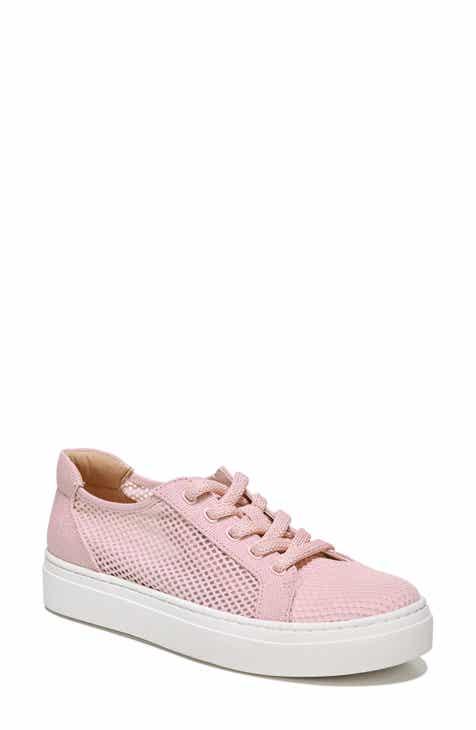 465e5a2dfd13 Naturalizer Cairo Sneaker (Women)