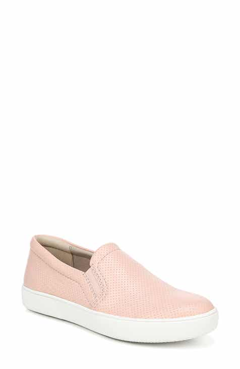 9c0cdb20b4d Women's Naturalizer Narrow Shoes | Nordstrom