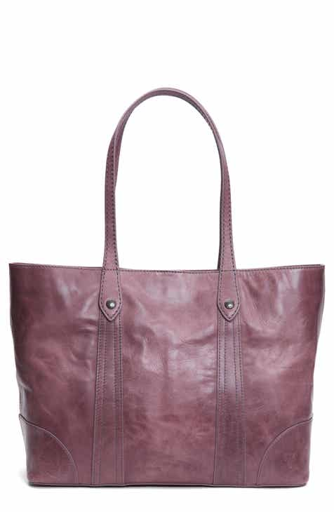 0b593c5c970 Women's Frye Handbags | Nordstrom