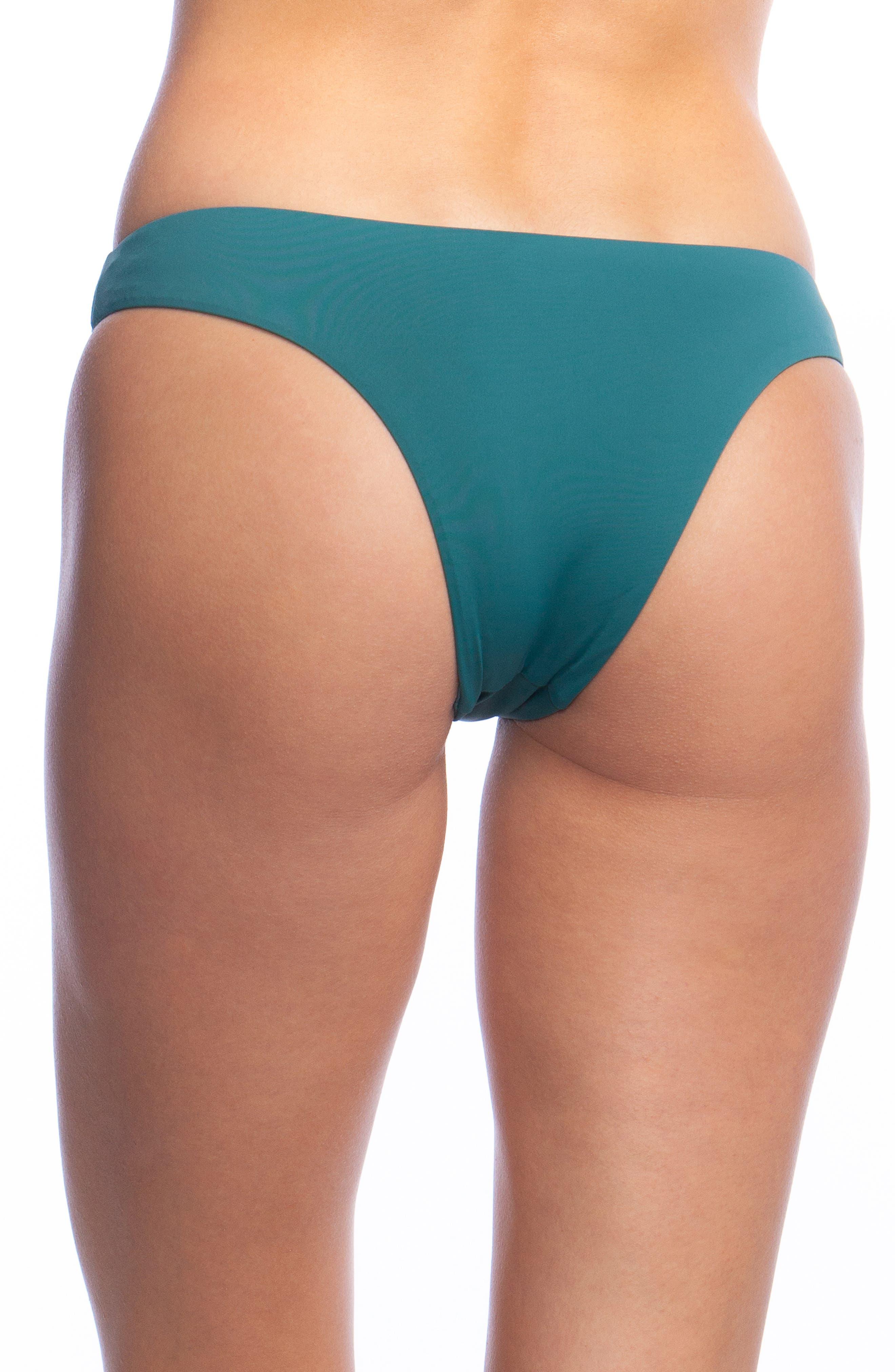 4e5cbf941ed65 Women's The Bikini Lab Clothing | Nordstrom
