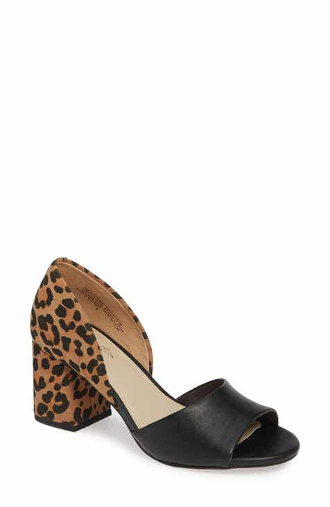 Women S Pumps Seychelles Shoes Nordstrom