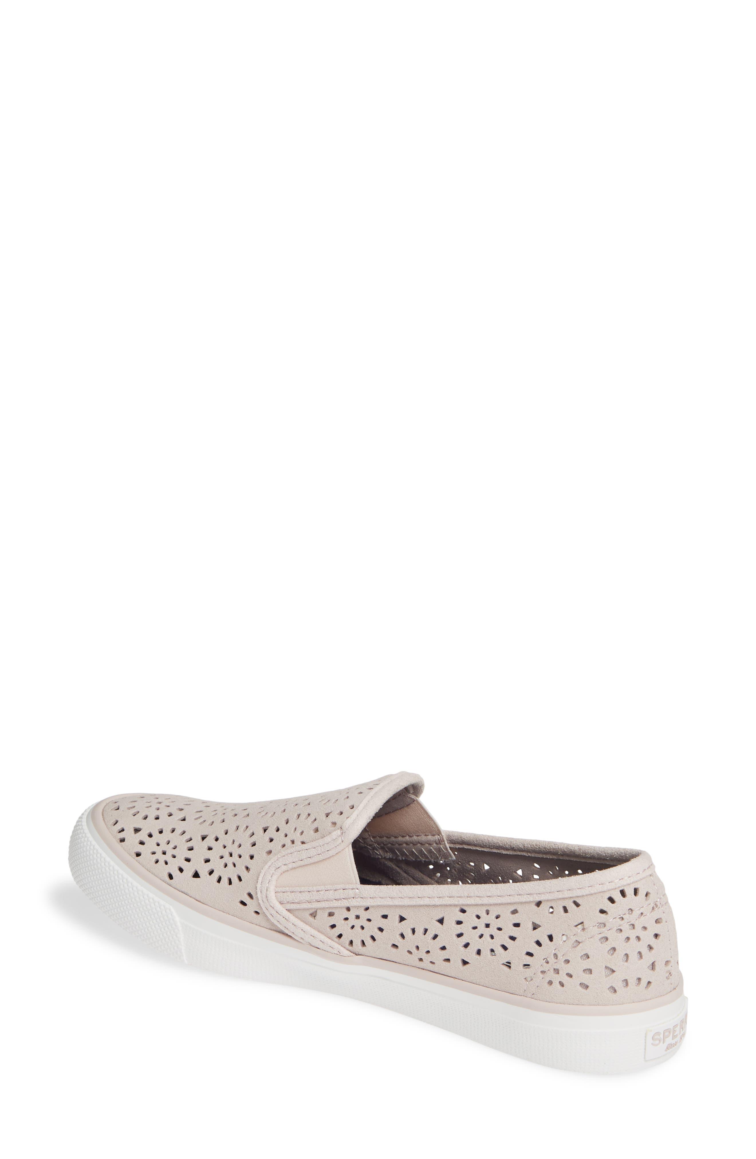 47d049d197d Women s Shoes Sale