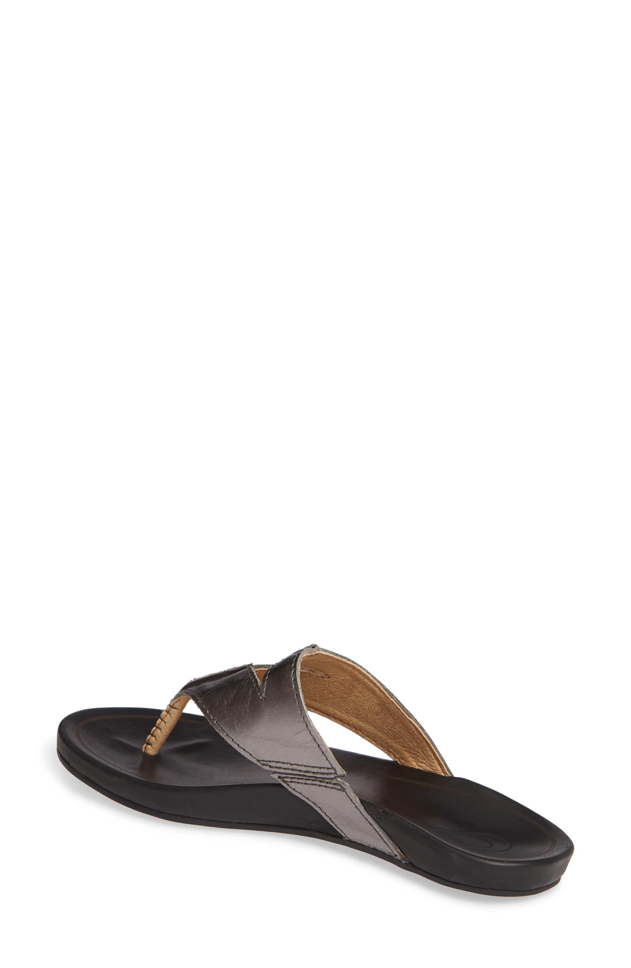 510450209 Shoe Steals  Women s Sandals