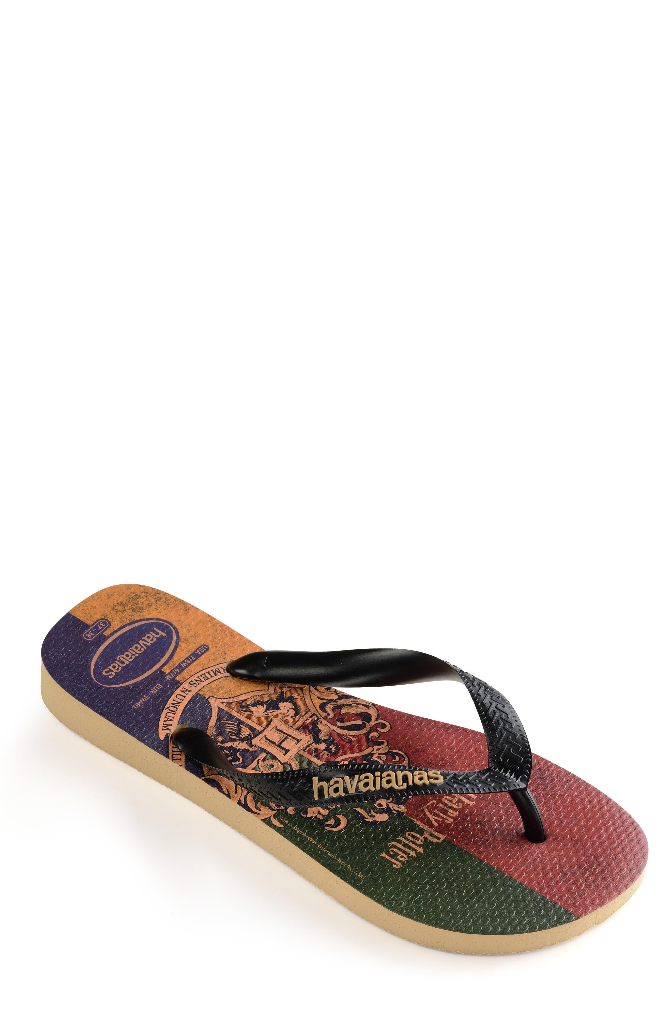 059403bd8df5 Havaianas Flip-Flops for Men