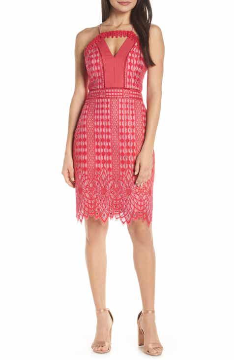 RACHEL Rachel Roy Cutout Floral Midi Sundress (Plus Size) By RACHEL RACHEL ROY by RACHEL RACHEL ROY Great price